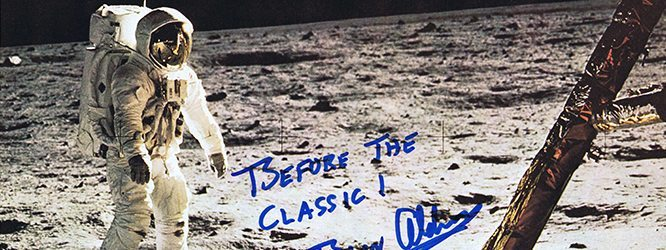 FAME_Featured_Img_Buzz Aldrin