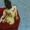 2002-08-03-Roter-Sessel-hellblau-_-Ipad-1024x495