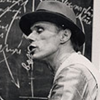 Joseph Beuys Lecture_resize
