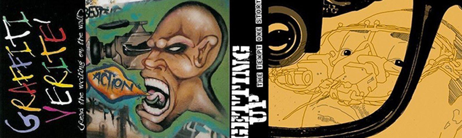Graffiti Verite 5graffiti Movies & Documentaries