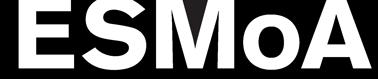 ESMoA Logo