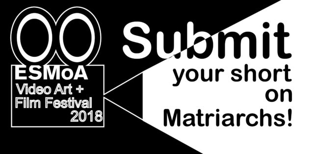 Submit Your Short EVAFF 2018 Imagebold-02